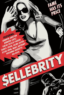 Download Sellebrity 2012 WEB-HDRip Watch Online