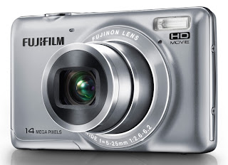 fujifilm finepix jx370 user manual guide free camera manual user rh cameraguidepdf blogspot com Fujifilm FinePix XP Fujifilm FinePix A-Series