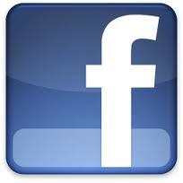 Valle Iruelas en Facebook