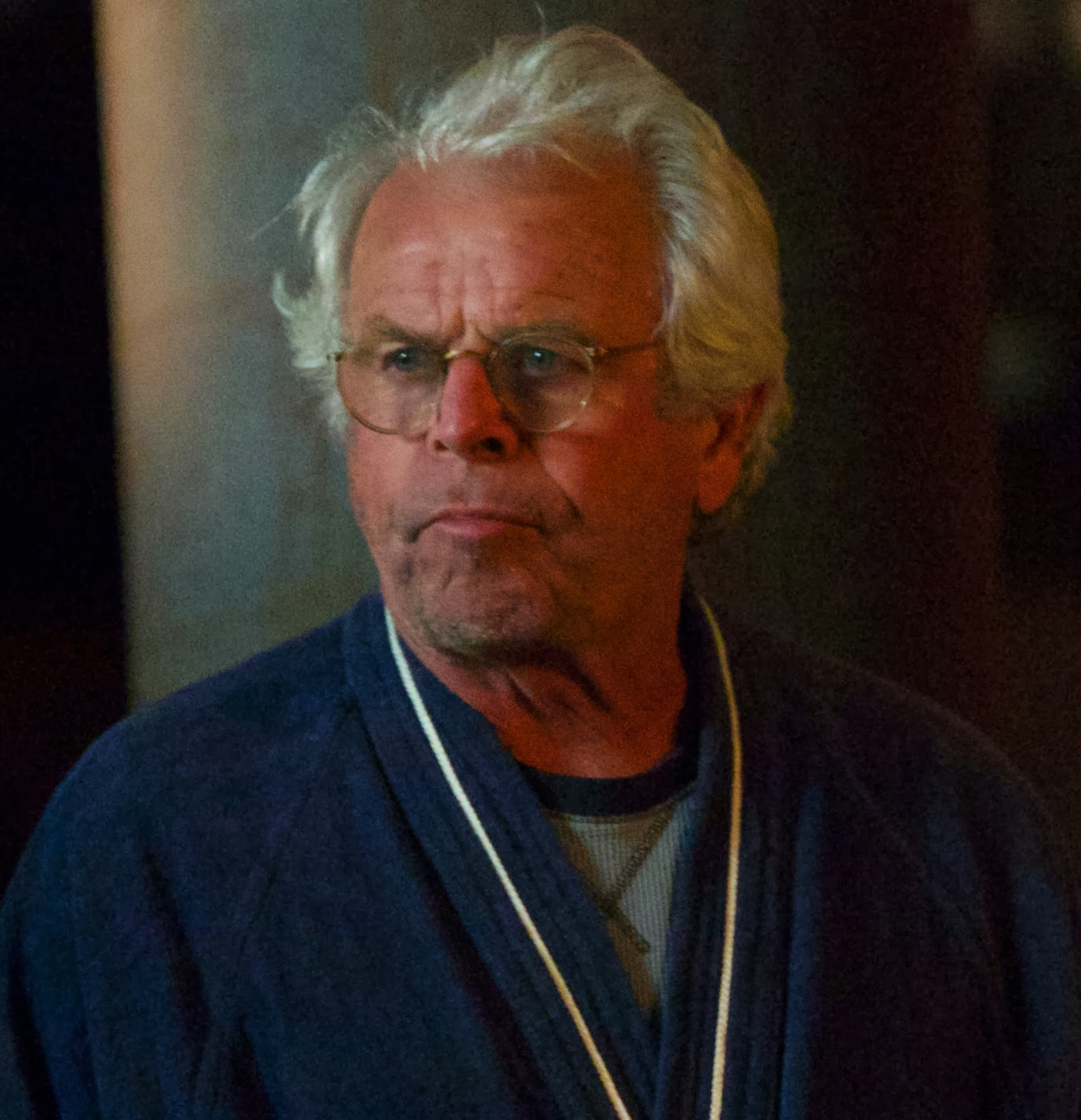 william devane imdb