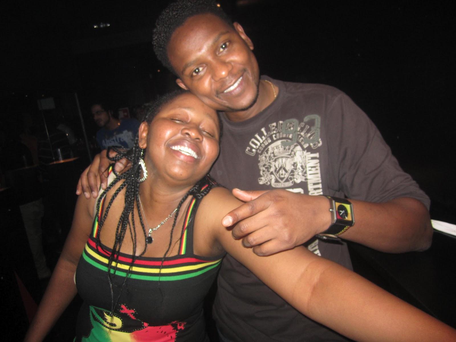 Aliyetonesha kidonda:Simon Kitururu Muda: Thursday, August 23, 2012