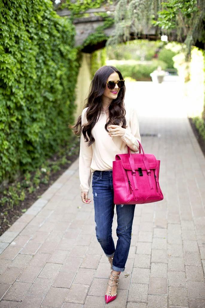 look_outfit_como_combinar_bolso_rosa_fucsia_nudelolablog_18