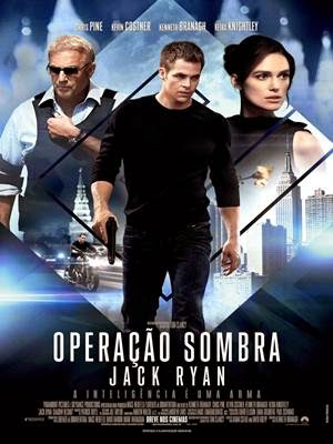 Download Operação Sombra Jack Ryan Torrent R5