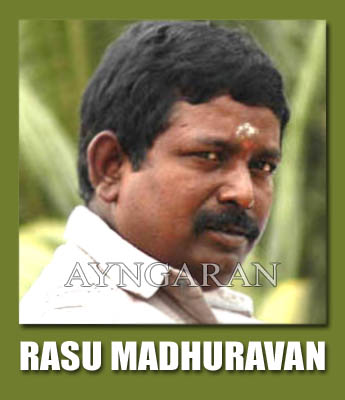 Director Rasu Madhuravan Passes Away