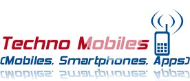 Mobile Phones Review (Smartphones, Tablets, Apps, NoteBook ...)
