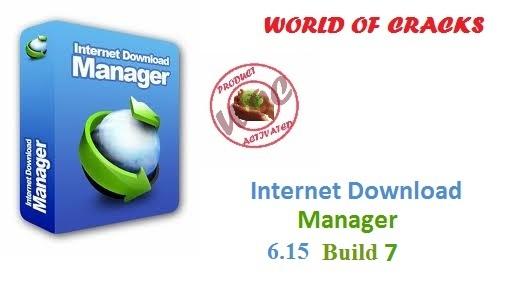 telecharger idm crack gratuit complet