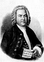 BWV 147