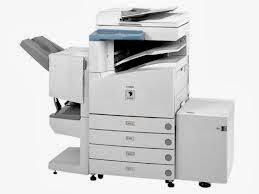 harga fotocopy canon