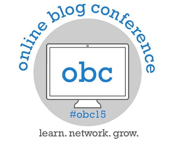 OBC2015