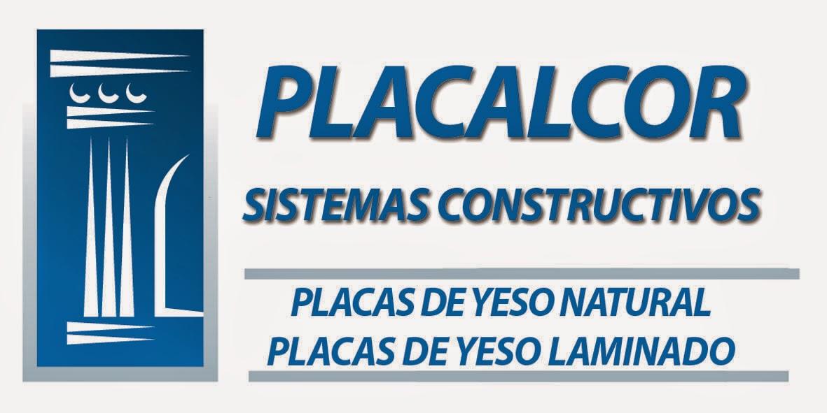 Placalcor sistemas constructivos falsa viga en l - Placas de yeso laminado ...