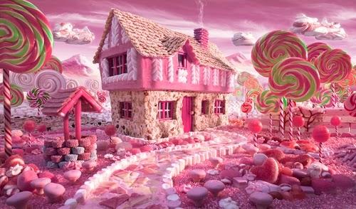 12-Candy-Cottage-Foodscapes-British-Photographer-Carl-Warner-Food- Vegetables-Fruit-Meat-www-designstack-co