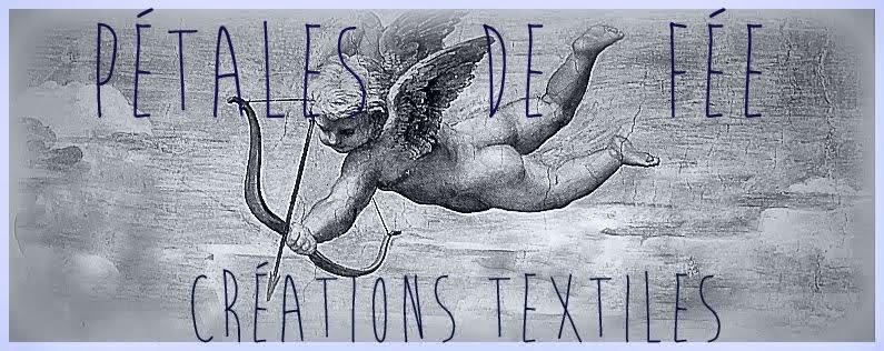http://petalesdefee.blogspot.fr/