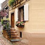 cobble stoneway vintage