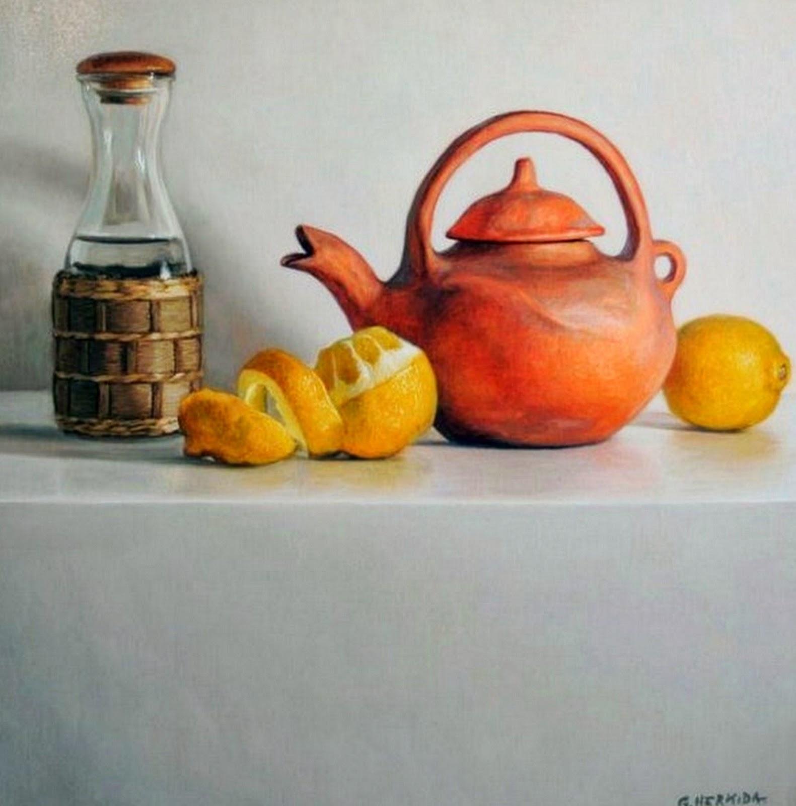 bodegones-decorativos-al-oleo
