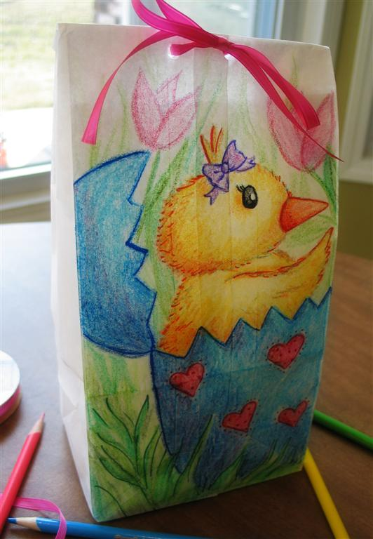 baby chicks coloring pages. I enjoyed coloring on my