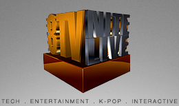 8TV NITE LIVE K-POP CHART