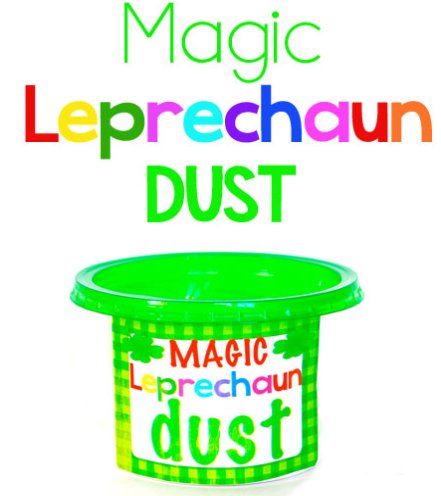 http://www.designdazzle.com/2014/03/magic-leprechaun-dust-free-printable/