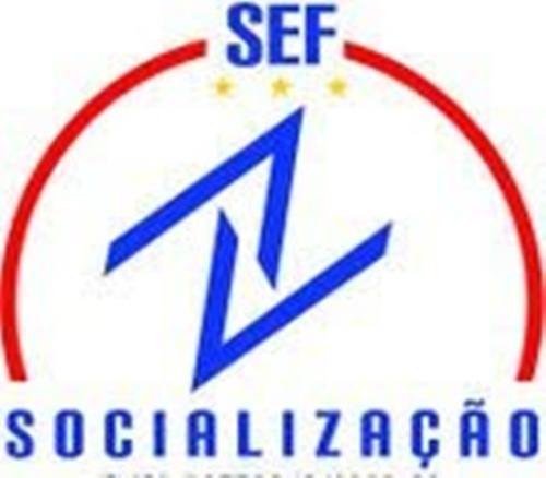Projeto SEF