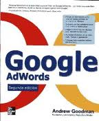 andrew goodman-google adwords