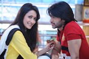 Mirchi Lanti Kurradu Movie photos Gallery-thumbnail-3