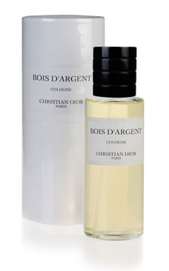 the manly blog bois d 39 argent cologne by christian dior. Black Bedroom Furniture Sets. Home Design Ideas