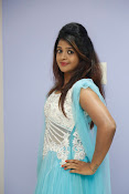 Shilpa Sri New glamorous photo gallery-thumbnail-18