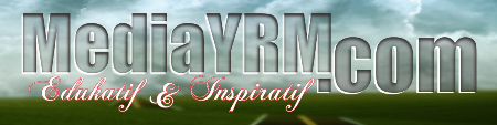 Mediayrm.com