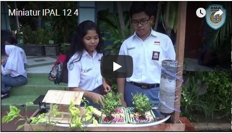 Project IPAL Kelas 12-4