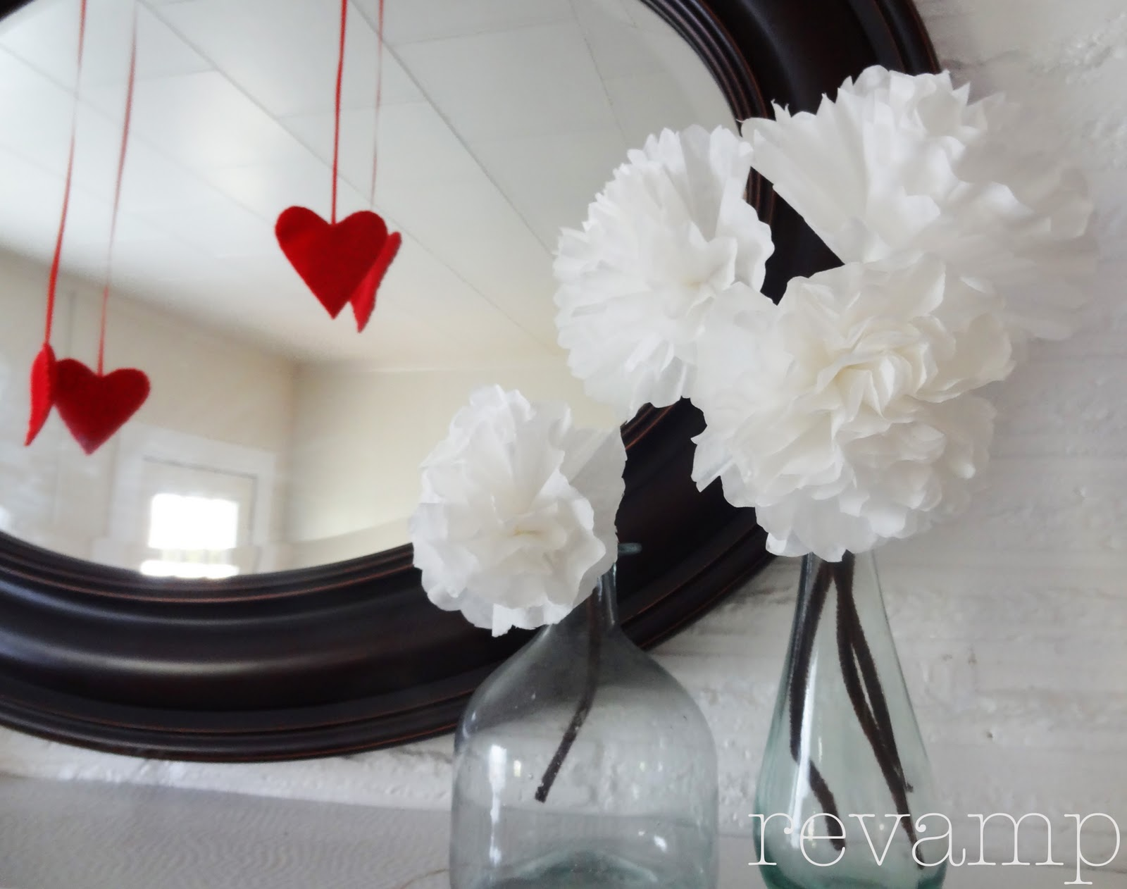 Diy crafts 14 crafts activities for valentine 39 s day for Coffee crafts