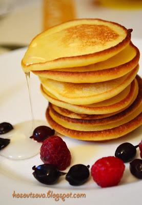 Рецепт оладий без глютена, оладушки без глютена, самые вкусные оладьи без глютена, рецепт оладушек на рисовой муке, рисовая мука, рецепты без глютена, оладьи без пшеничной муки, вкусные рецепты, тесто на оладьи, как вкусно приготовить оладушки, рецепт пишних оладів, диета без глютена.