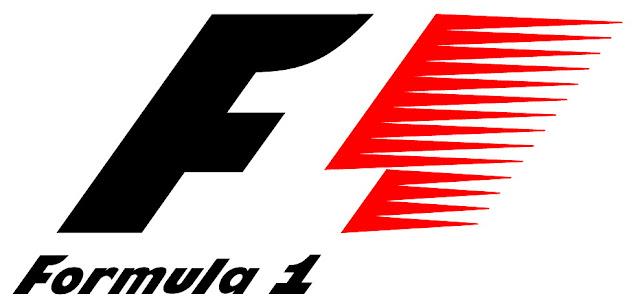 Jadwal Balap F1 Musim 2013