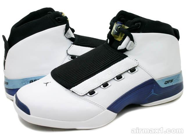 tenis jordan YouTube - imagenes de zapatillas jordan