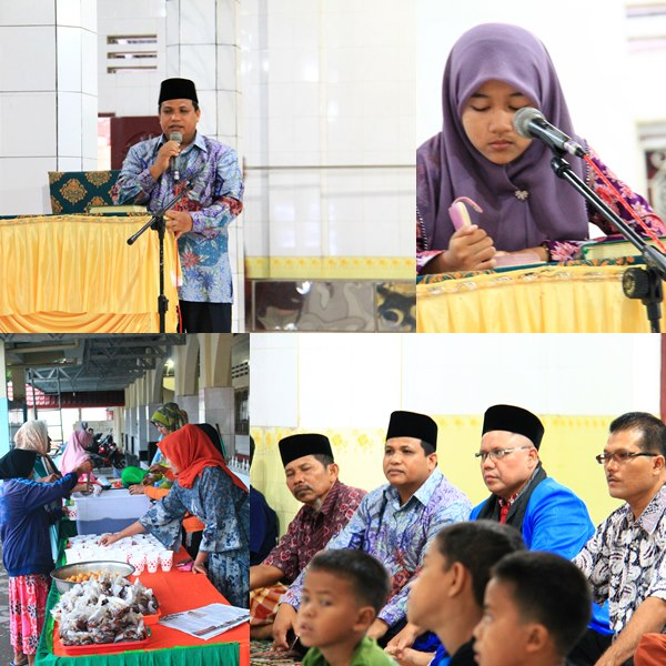 Jika Genius tak Maju di 2018, Warga Pauh Usung duet IJP-Syafinal Akbar Hadang Mardison