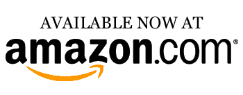 Click The Logo Now Donelo On Amazon