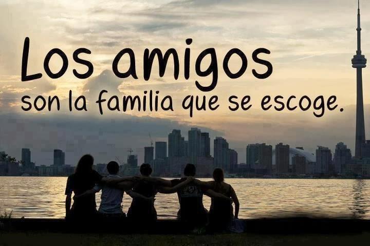 Amigos Gracias Por Ser Parte de mi Vida Gracias Por Ser Parte de Mí