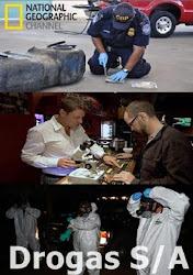 Baixar Filme National Geographic Drogas S.A: Maconha (Dublado) Online Gratis
