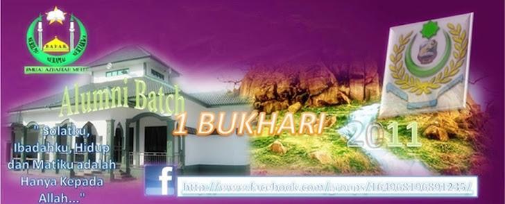 ~1 BUKHARI~