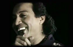 Diomedes Diaz - Gracias A Dios