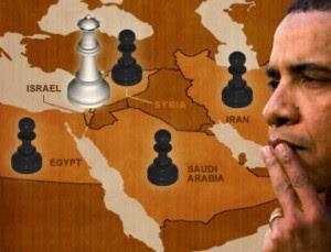 la proxima guerra el plan de obama en oriente medio siria iran