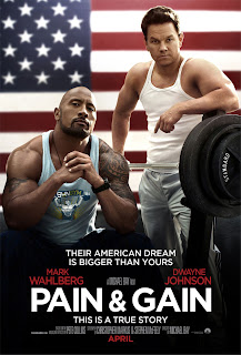 Pain_and_Gain_Movie_Download