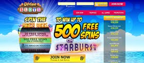 The Best Online Slot Games in UK