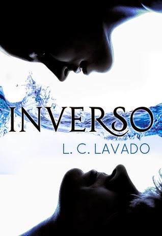L.C.Lavado