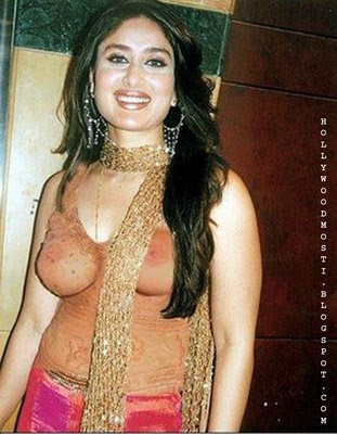 Kareena Kapoor Leaked Photos Scandal - hot actress scandals and ...