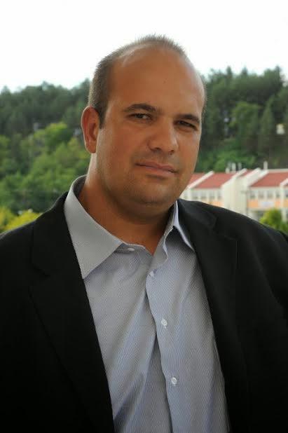 Γιάννης Γιάτσιος