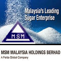 MALAYSIAN SUGAR