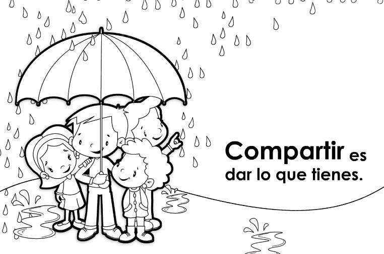 http://www.un.org/es/events/motherlanguageday/