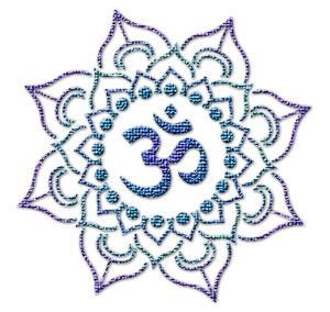 Yoga mix 04 lotus ascension yoga audio temple picture of lotus flower design mightylinksfo