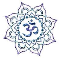 picture of lotus flower design