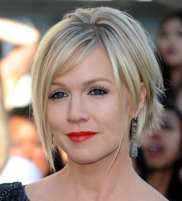 Short Hairstyles for Women 2037