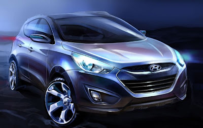 2012 Hyundai Tucson Owners Manual